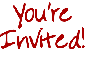 [Image: youre-invited-png.png]