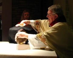 baptism2 (1)