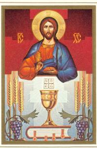 Liturgicalstudies