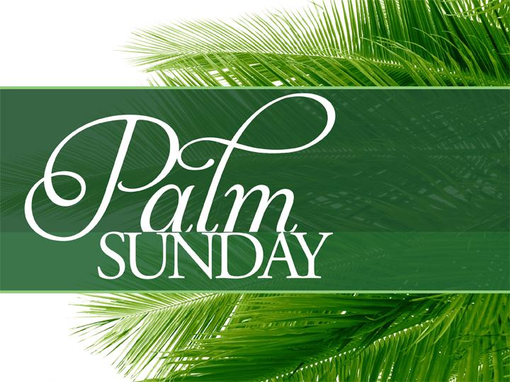 https://saintpetertheapostle.com/church/wp-content/uploads/2015/02/palm-sunday-pp1.jpg Christian