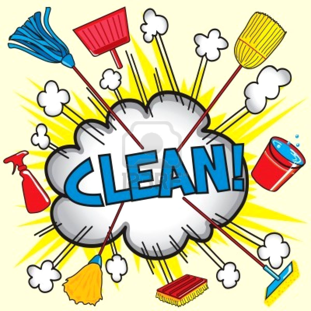 clean-up-toys-clipart-clean - Saint Peter the Apostle Saint Peter the  Apostle