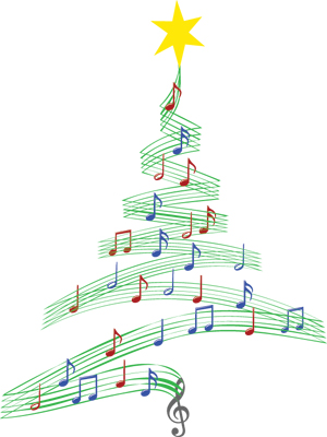 please join us early for christmas song at 430 pm - Christmas Songs For Church