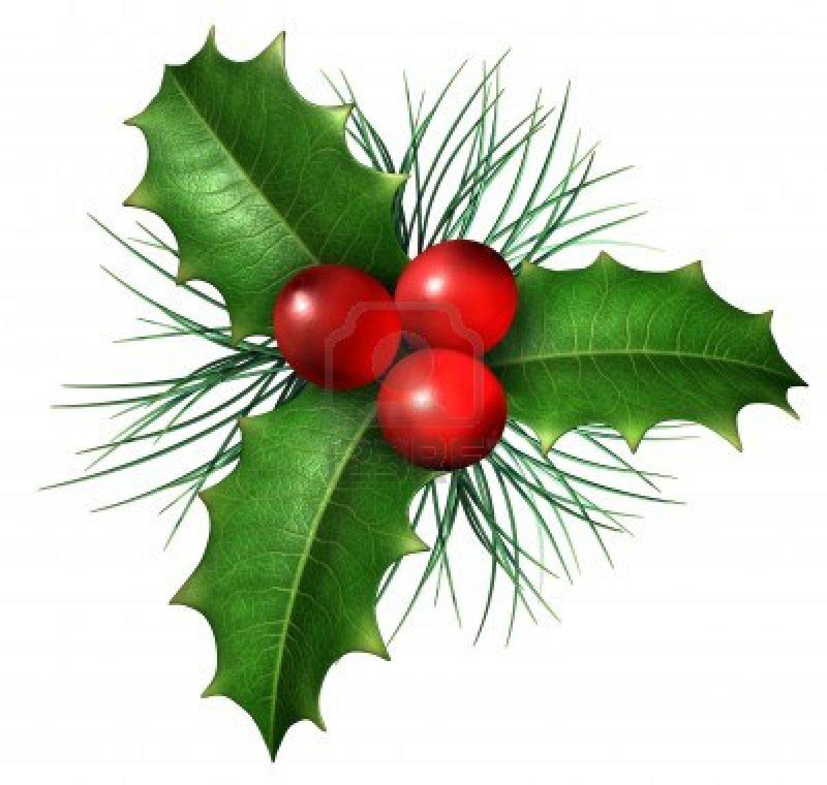 christmas images - photo #14