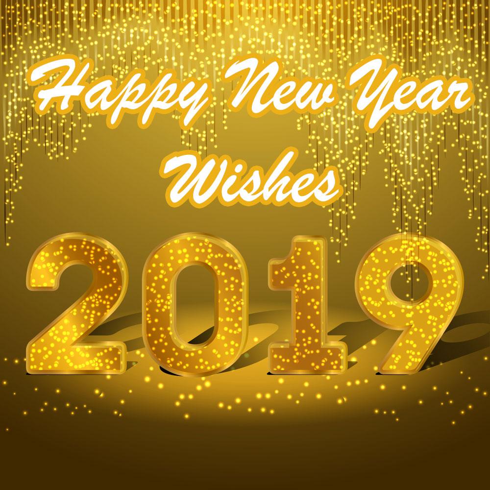 Happy New Year >> Happy New Year Wishes Saint Peter The Apostle Saint Peter The Apostle