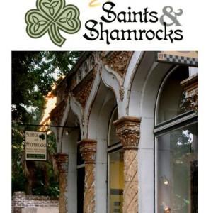 sts.shamrocks
