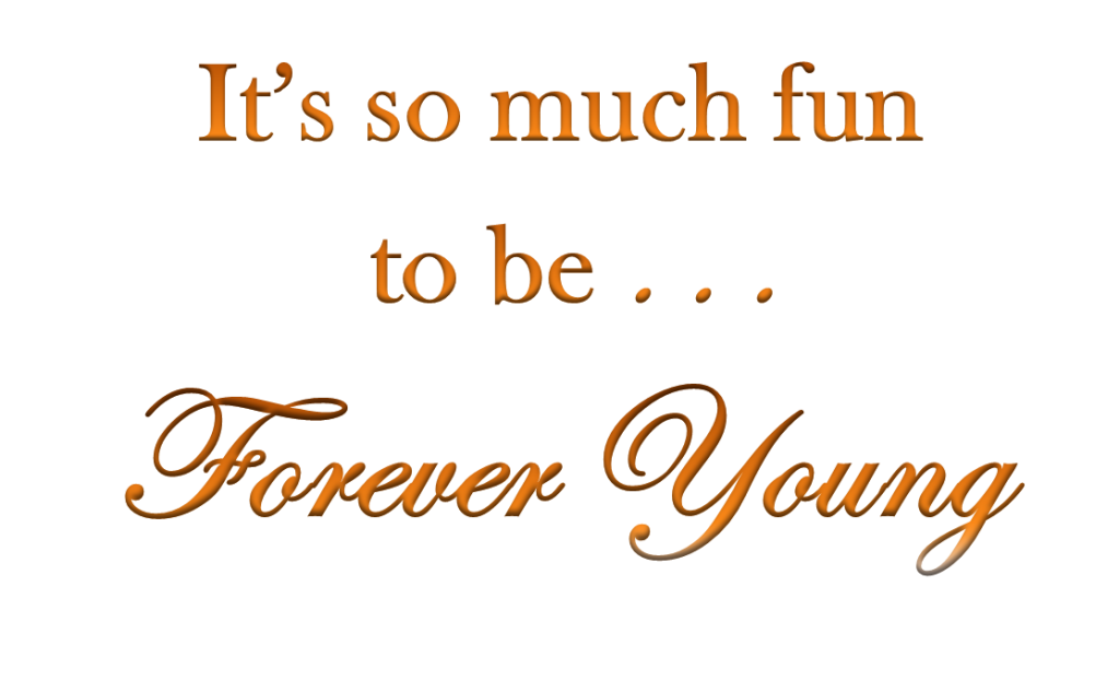 FunForeverYoung