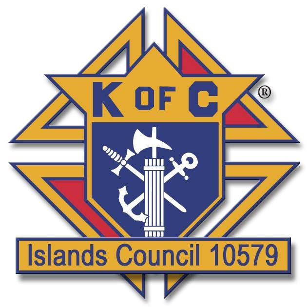 Knights.IslandsCouncil