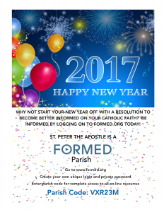 2017_formed_ happy new year